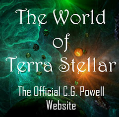 C.G. Powell Website
