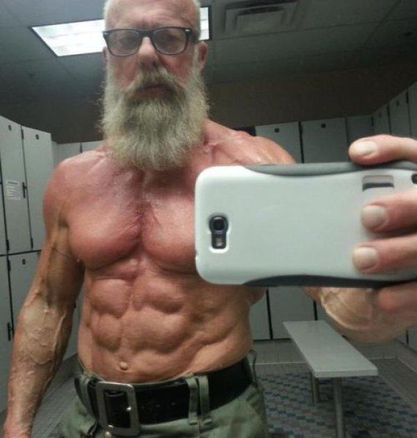 Dr frank ryan fat reducer