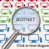 Microsoft Mengklaim Akan Bebaskan Jutaan PC dari Botnet