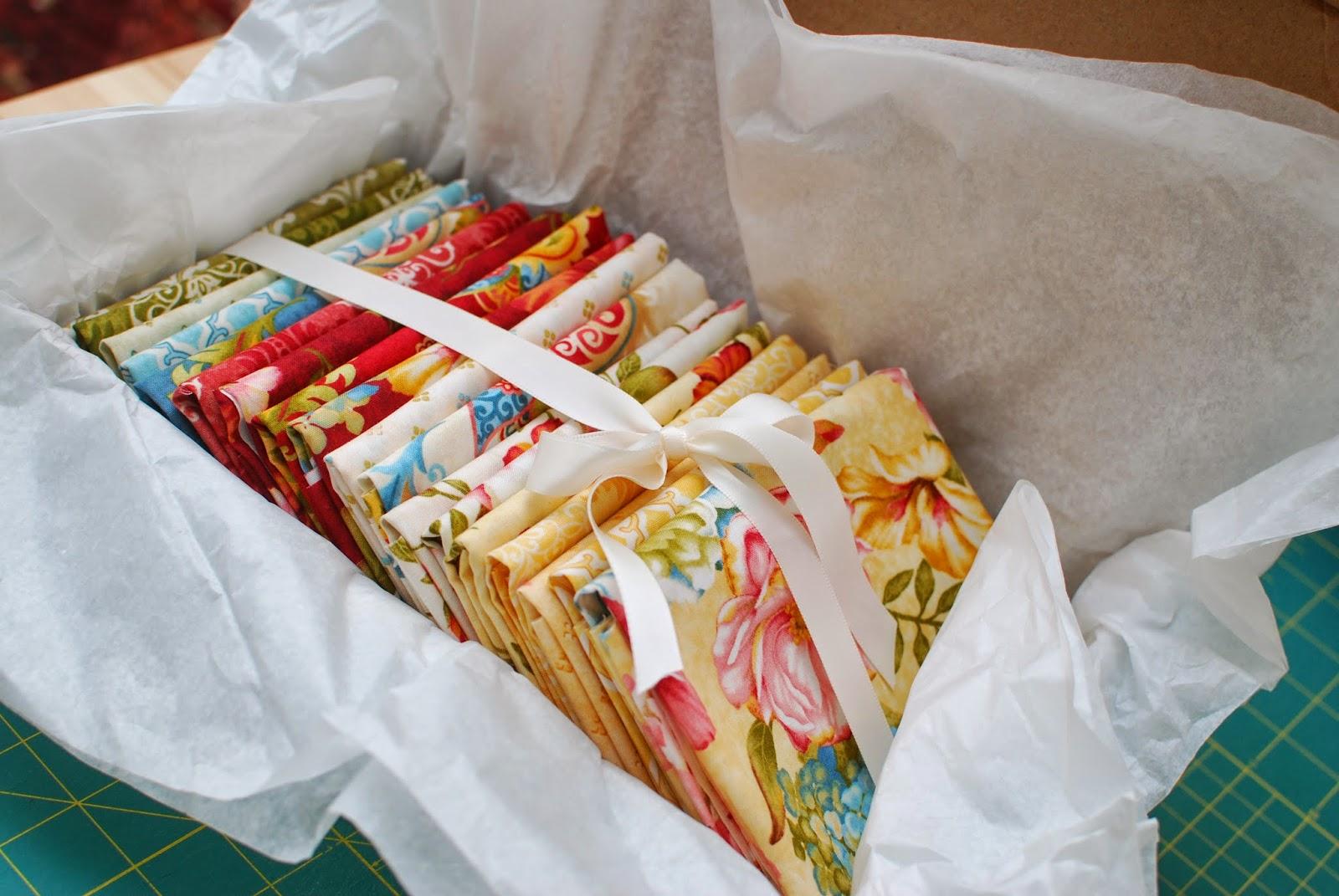 http://4.bp.blogspot.com/-o2e6lZnA8Wk/Uzbxfcb35bI/AAAAAAAAIvA/71XPBhH03rE/s1600/flower%2Bgirl%2Bgive%2Baway.jpg