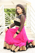 Deepu Naidu New Gorgeous Photos-thumbnail-19