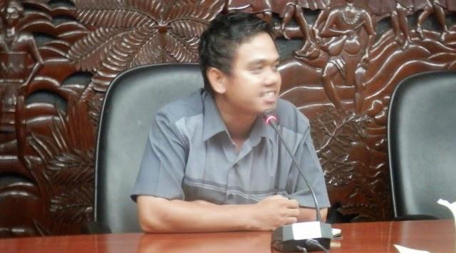 Situs Pendukungnya Ikut Diblokir, Jubir BNPT Tepuk Jidat
