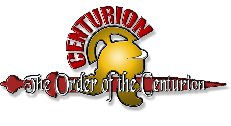 Order of the Centurion