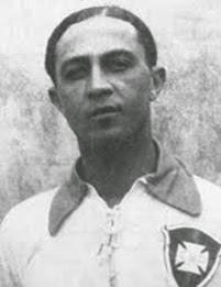 Arthur Friedenreich Brasil