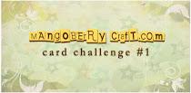 3rd Winner , April 2012 Challenge