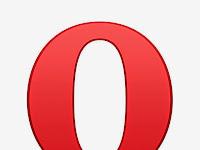 Free Download Opera 24.0.1558.64 Update Terbaru 2014