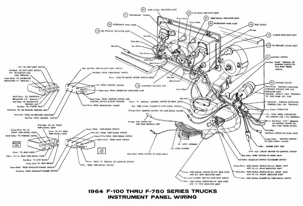 Tractor Wiring Harness For 2120 Ford   Wiring Diagrams as well Model 1120 2120 Diesel Tractor Service Repair Manual moreover Ford 4610 Electrical Issue further Ford 1920 and 2120 Tractor Factory Service Manual Repair Shop Book in addition Ford 7810 Wiring Diagram   Wiring Diagrams likewise  together with  as well 3 Point Hitch ford 2120 3pt lift lever broke off together with New Holland 2120 Wiring Diagram   Wiring Diagrams moreover Gauge Tractor Parts for Backhoe Loader   eBay additionally New Holland 850 Wiring Diagram   Wiring Diagrams. on 2120 ford tractor instrument diagram