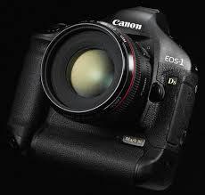 Harga Kamera Digital Murah dan Mahal 2013