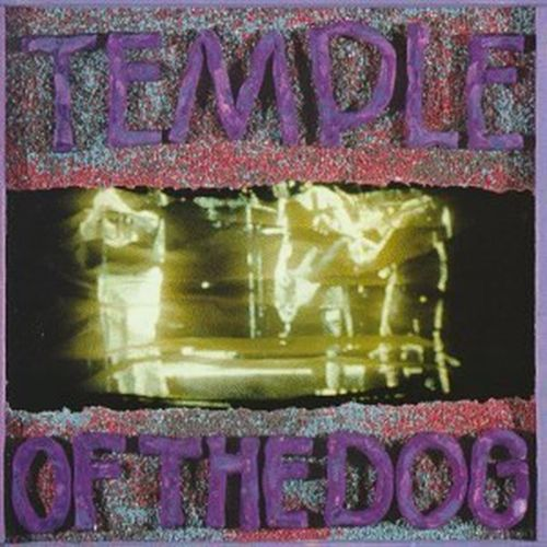 [1991] - Temple Of The Dog