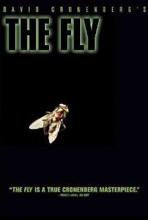 Con Ruồi|| The Fly