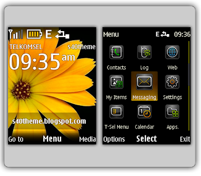 Nokia X2 05 Themes Free Download | Apps Directories