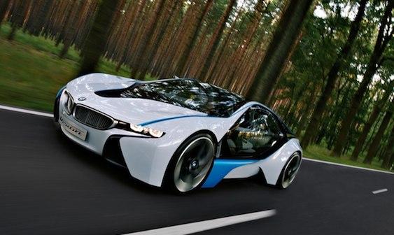 Car Barn Sport Bmw M1 2012
