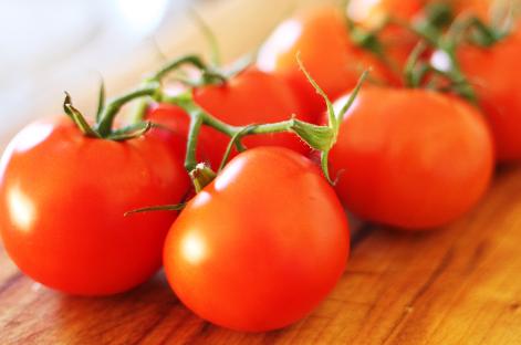 Ini dia 10 Makanan yang Menguruskan Badan Super Cepat