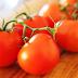 10 Makanan yang Menguruskan Badan Super Cepat