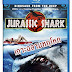 [Mini-HD] Jurassic Shark (2012) เกาะฉลามหฤโหด  [Sound Th/En] [Sub Th/En]