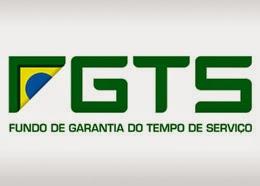 Consulta de Saldo - FGTS