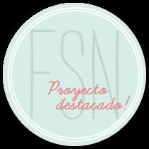Proyecto destacado FSN - Febrero'14