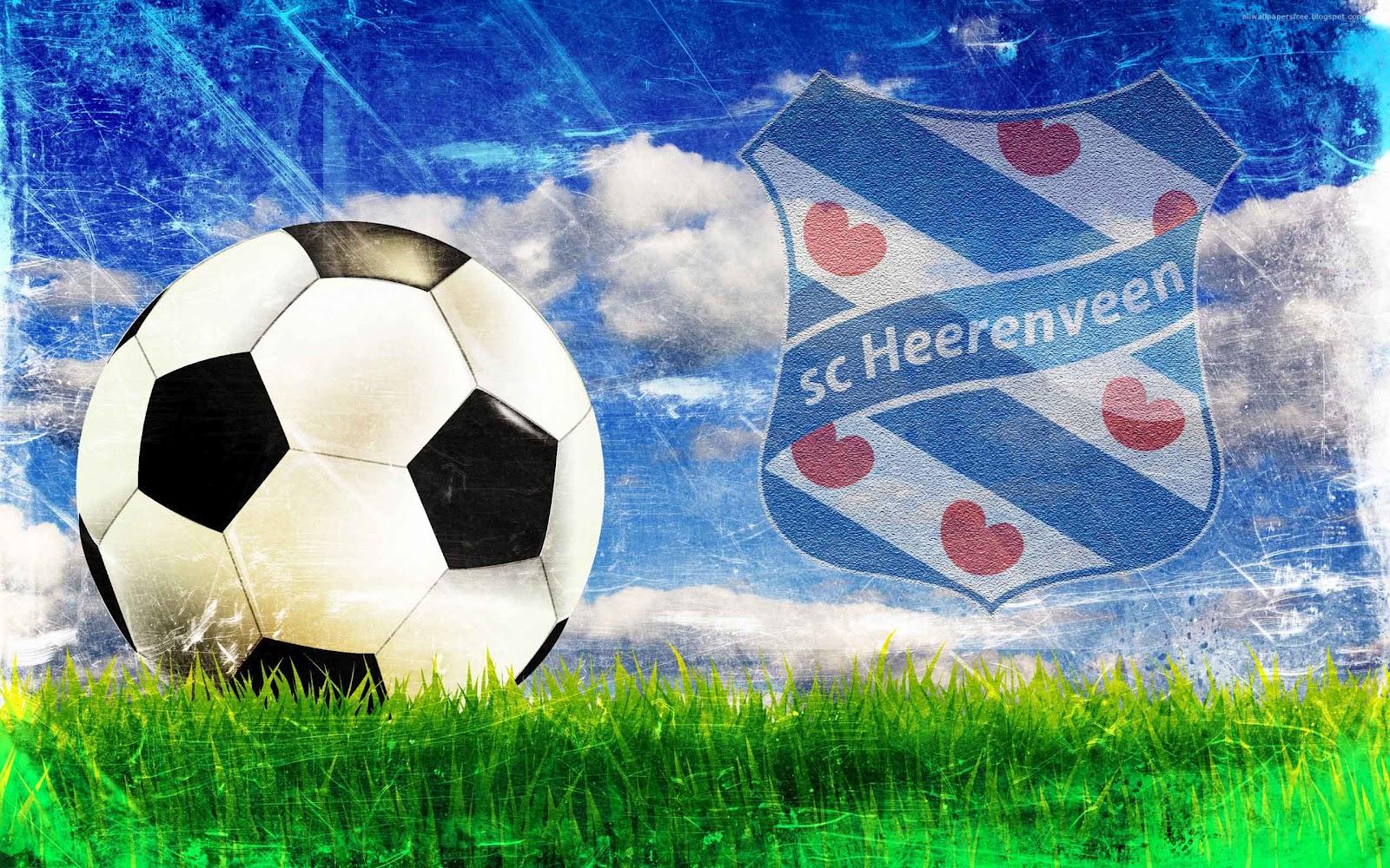 http://4.bp.blogspot.com/-o2mBjJexr4Y/T2XTPu7jD1I/AAAAAAAAb6I/LVN1hfEFv5c/s1600/Voetbalclub-sc-heerenveen-achtergronden-hd-heerenveen-wallpapers-voetbal-05.jpg