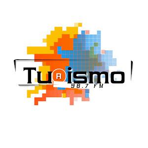 TURISMO FM