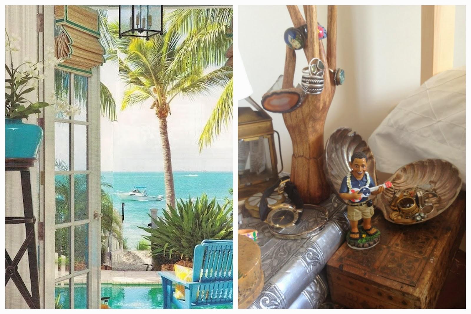 bikini,atoll,mood,déco,iles,island style,island living,tropical,coquillages,rotin,surf,hawaii