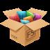 تحميل محول الصيغ Free Studio 6.5.7.1013