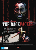 The Backpacker (2011) ()