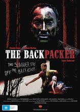 The Backpacker (2011)