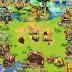 Farm Frenzy : Viking Heroes Mengurus Bangsa Viking Beternak