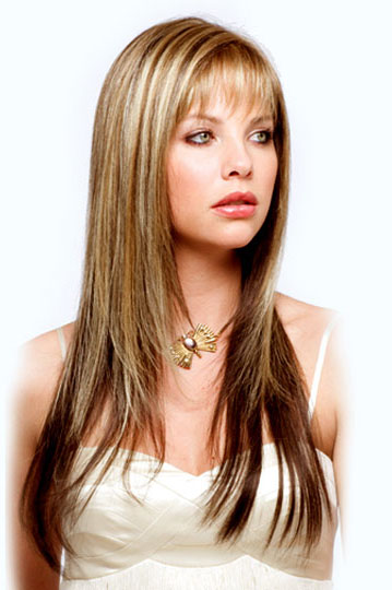 updo hairstyles 2012 long layered hairstyles with bangs