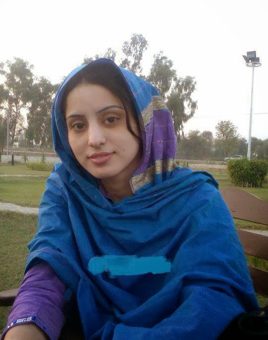 best dating sites for pakistani