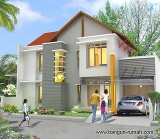 Rumah modern_a.jpg
