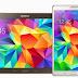 Gadgets.: Samsung lança a linha Galaxy Tab S no Brasil!