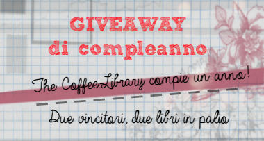 http://thecoffeelibrary.blogspot.it/2014/10/giveaway-happy-blog-day-coffee-library.html?showComment=1413293866691#c3910504019798992904