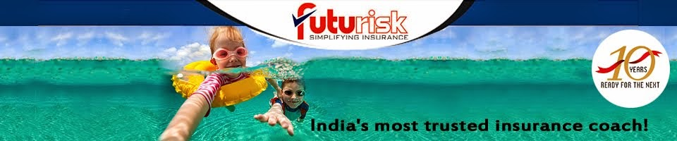 Futurisk Insurance