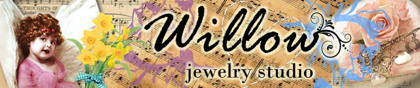 willowjewelry