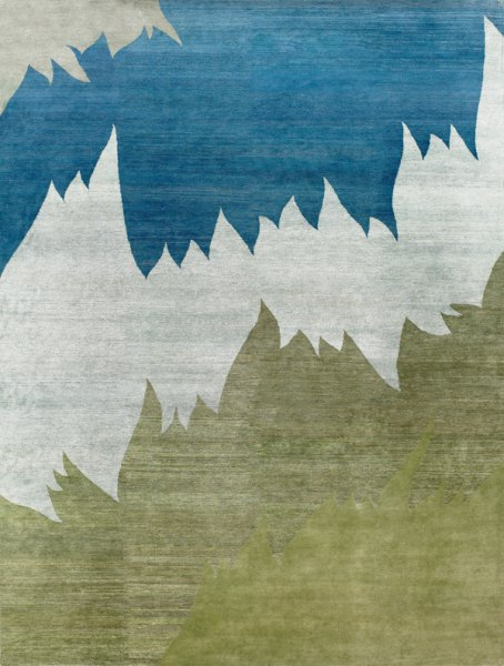 Based Out Of Wilmington, DE, The Company Specializes In All Manner And  Style Of Hand Crafted Rugs Woven In Nepal. They Have A Huge Selection  Ranging From ...