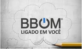 BBOM irá voltar com modelo de vendas diretas!