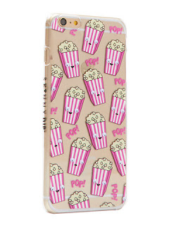 http://www.skinnydiplondon.com/collections/phone/products/iphone-6-popcorn-case