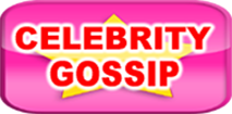 Celebrity Gossip