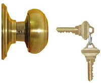 Portland locksmith lock rekey