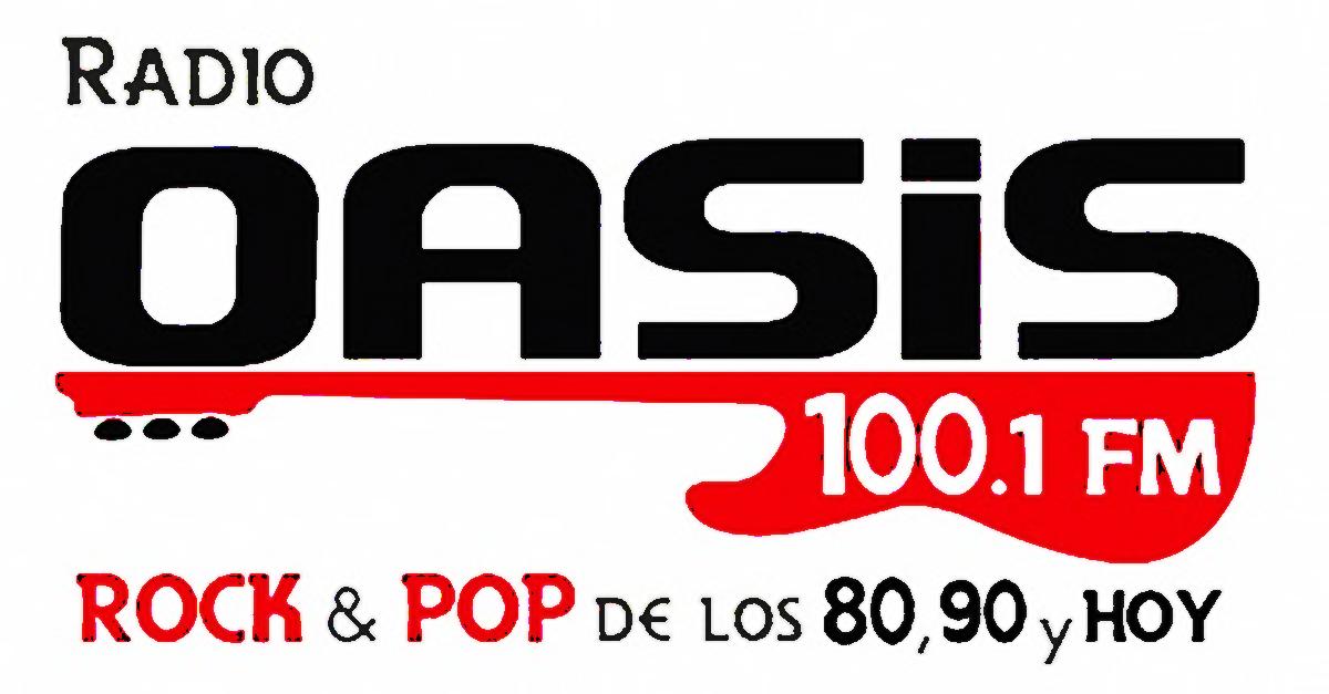 radio latina 88 1 fm kenya - photo#42