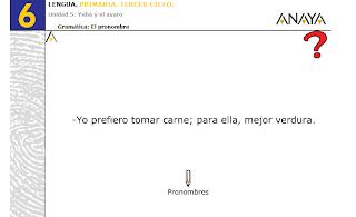 http://www.ceipjuanherreraalcausa.es/Recursosdidacticos/SEXTO/Lengua/U05/0504_01.htm