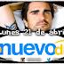 Juanes se une a los conciertos en vivo en TM
