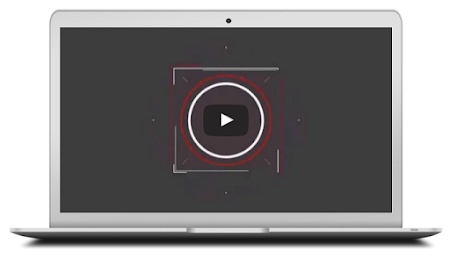 Video Youtube Responsive Style 2