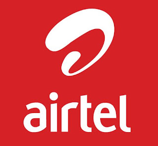 Airtel free GPRS trick through proxy may 2012