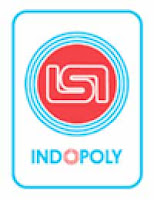 Indopoly Swakarsa Industry