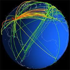 World trade system definition