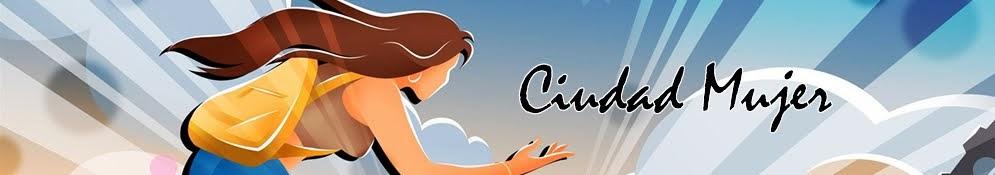 Ciudad Mujer