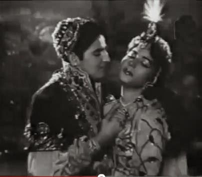 aa gaya hai waqt maut ka song lyrics hindi songs lyrics