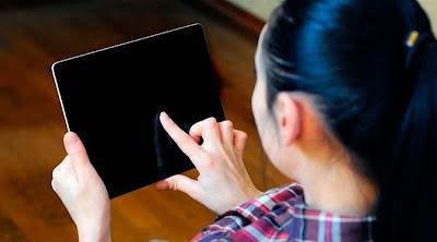 Daftar Harga Tablet Android Samsung Terbaru Desember 2013